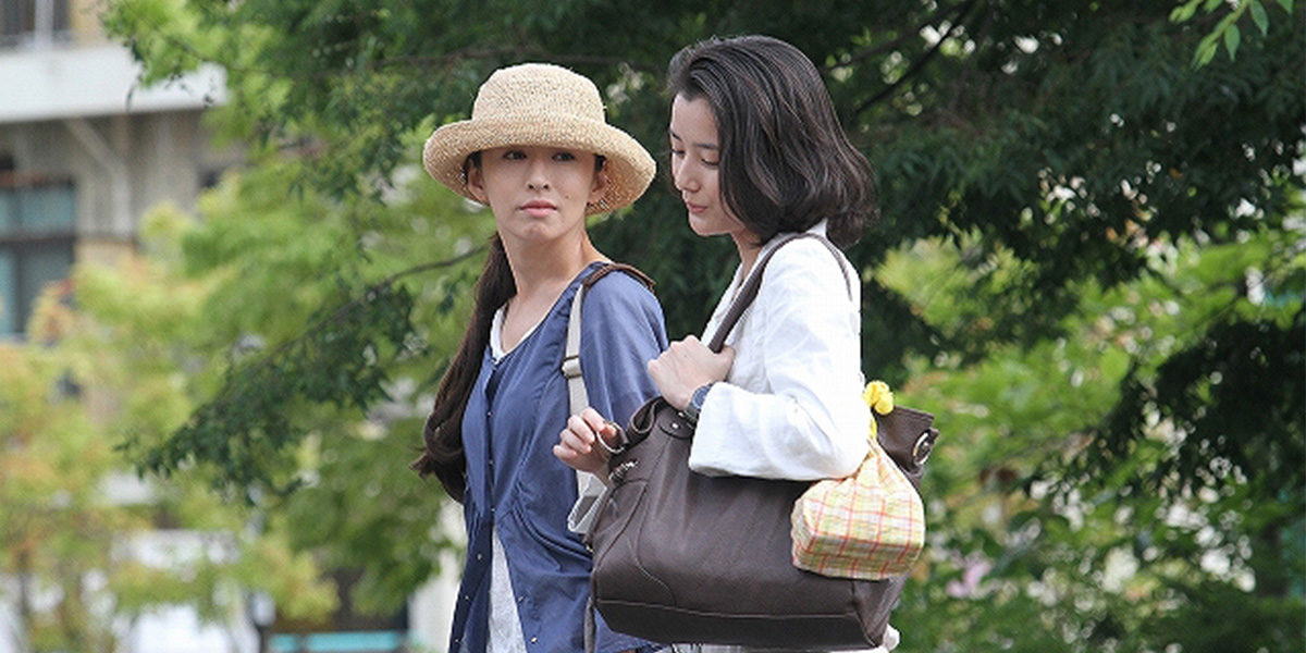 © 2011 Nagaoka Movie Production Committee, PSC