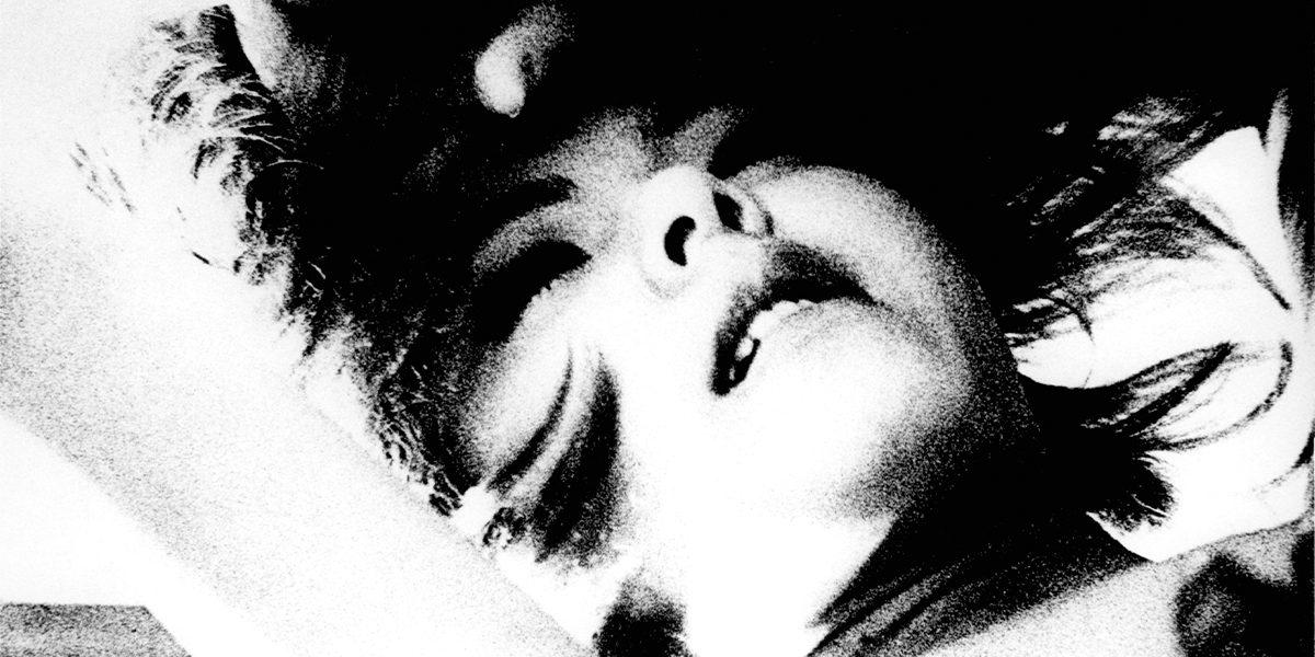 © 1969 Matsumoto Production