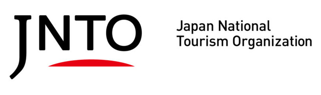 Japan National Tourism Organisation