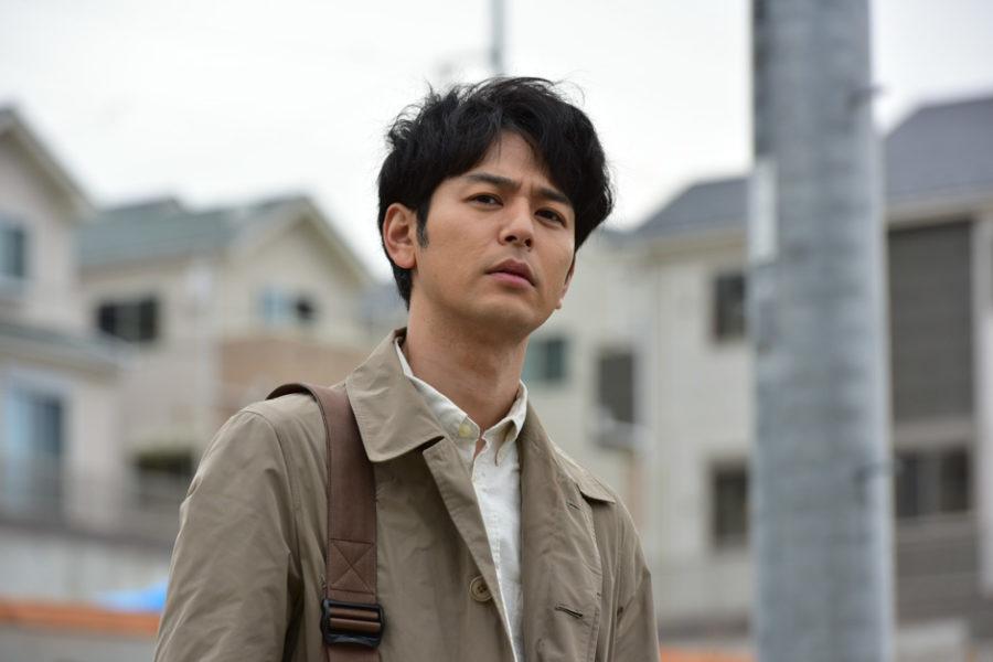 (c) OFFICE KITANO & BANDAI VISUAL, TV TOKYO, WARNER BROS. PICTURES JAPAN, TOHOKUSHINSHA FILM CORPORATION