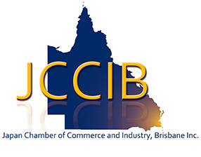 Japan Chamber of Commerce and Industry, Brisbane Inc.