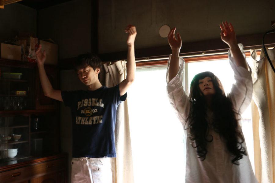 © Third Window Films