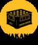 Nakano Darling