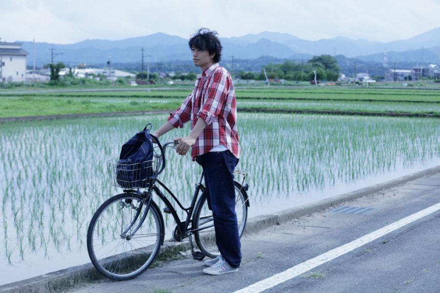 © Zhao Wei Films, Wild Orange Artists, Version Originale, Comme des Cinémas