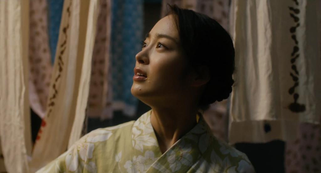 © Tokyo New Cinema, WIT STUDIO